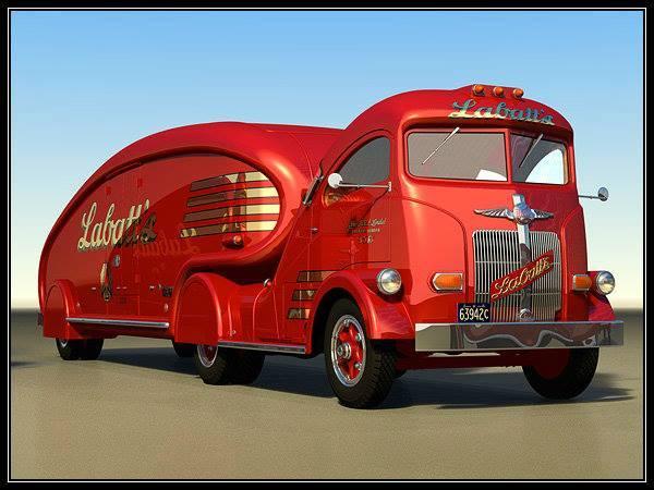 Super-Paint-Truck-60