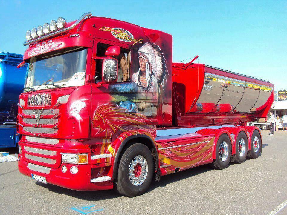 Super-Paint-Truck-61