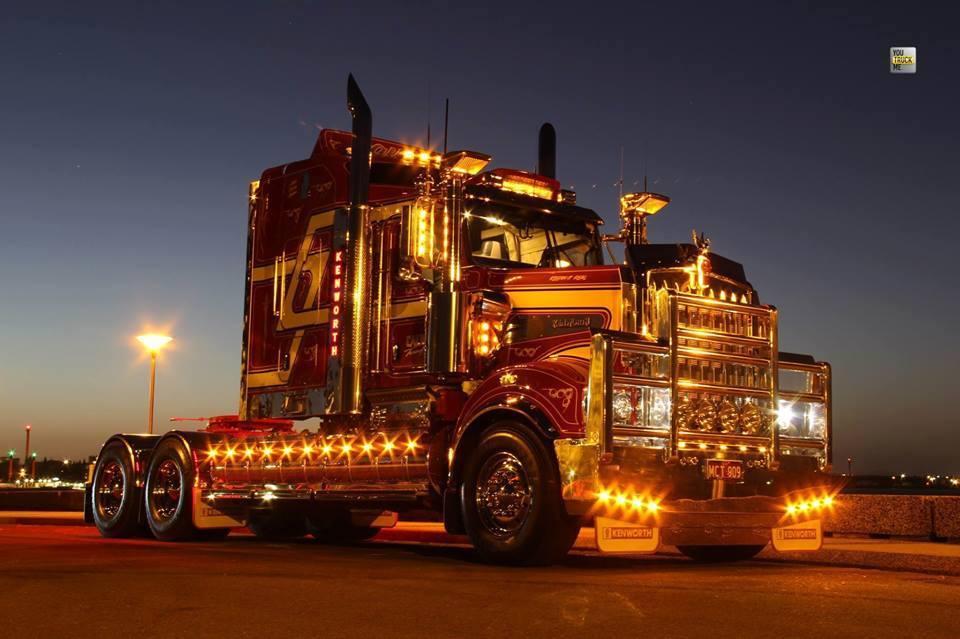 Super-Paint-Truck-62
