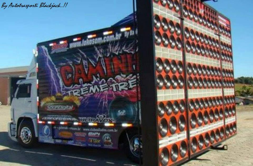 Super-Paint-Truck-63
