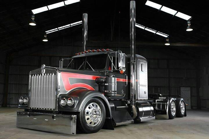 Super-Paint-Truck-66