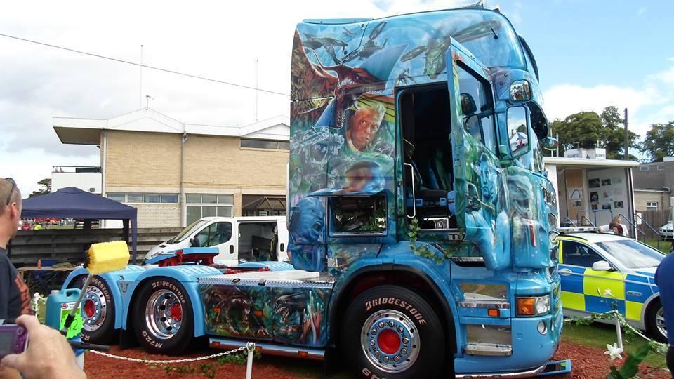 Super-Paint-Truck-67