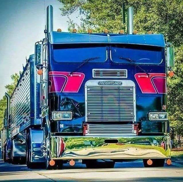 Super-Paint-Truck-68
