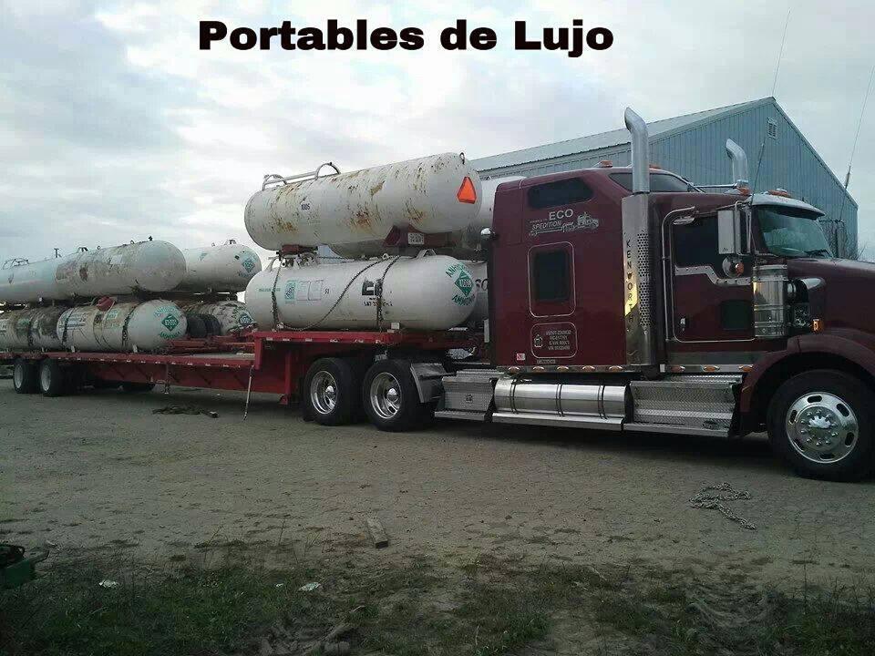 Super-Paint-Truck-7
