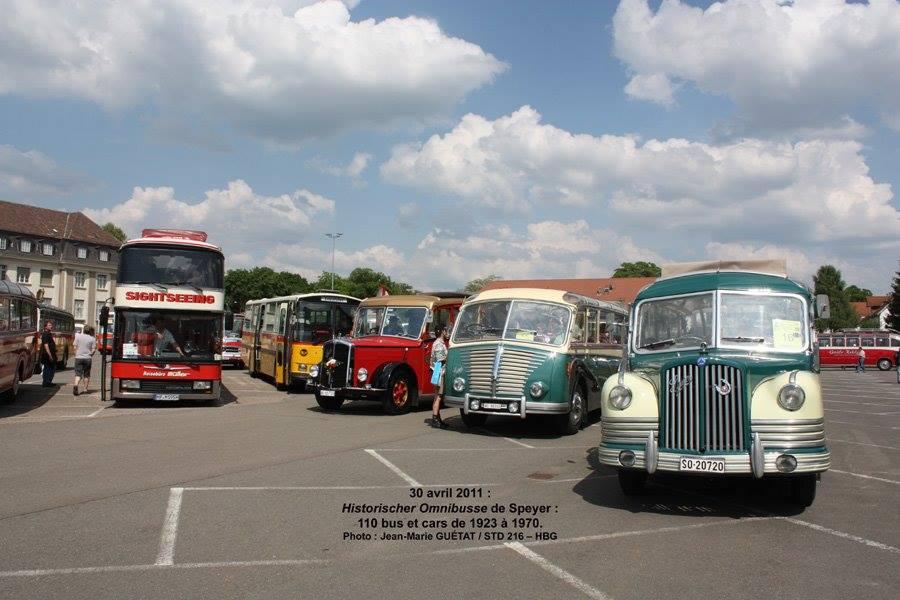 Vintage-Busses-11