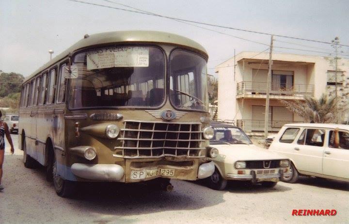 Vintage-Busses-13