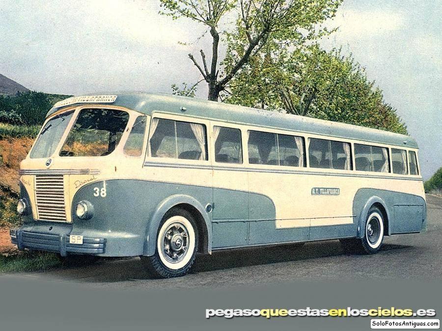 Vintage-Busses-14