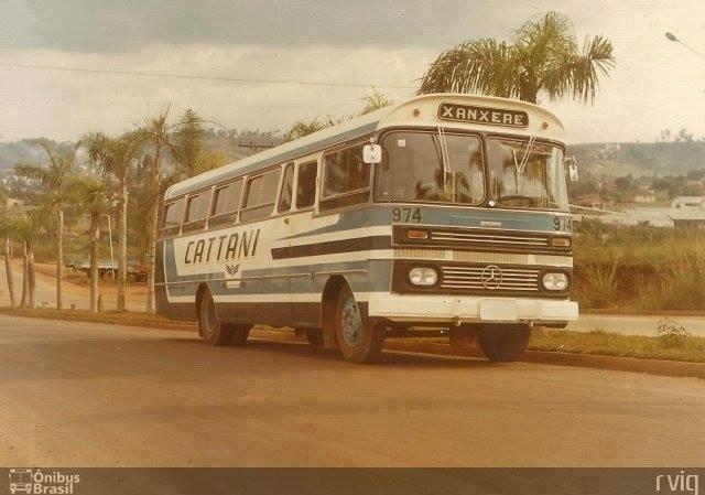 Vintage-Busses-17