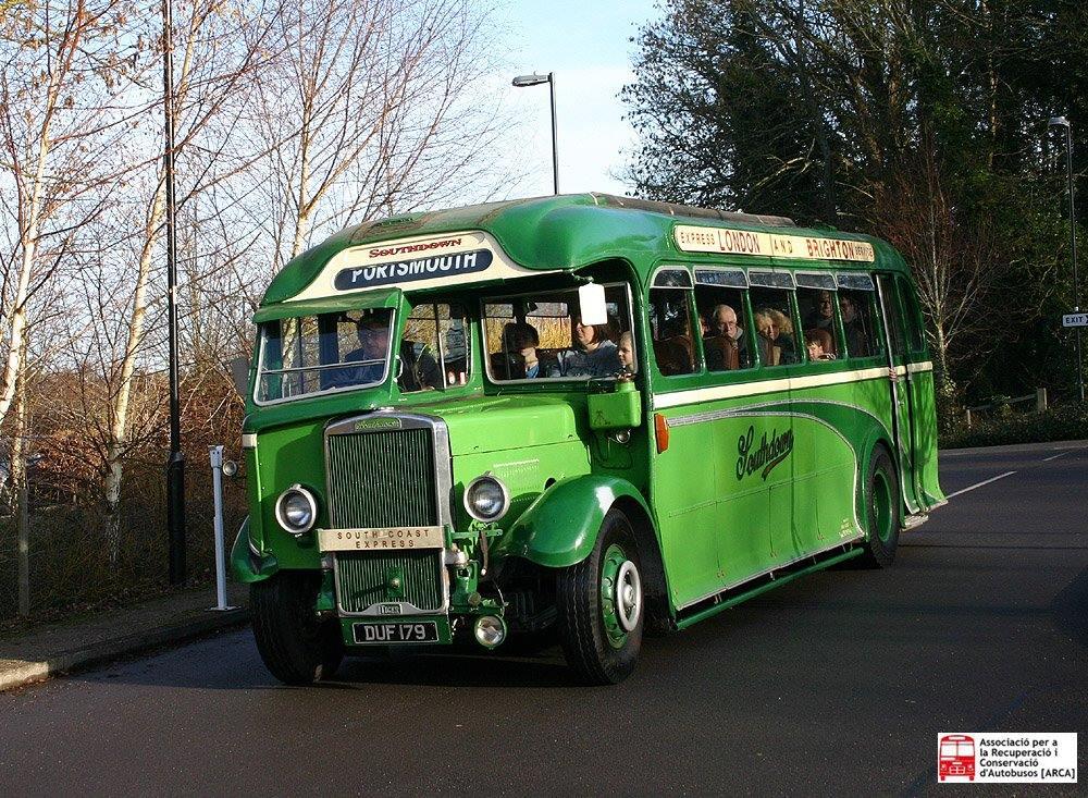 Vintage-Busses-18