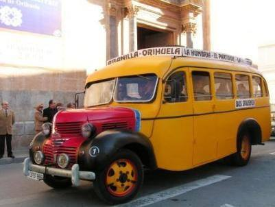 Vintage-Busses-19