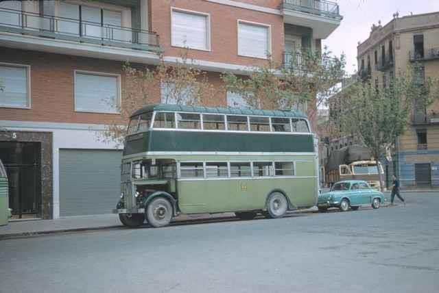 Vintage-Busses-2