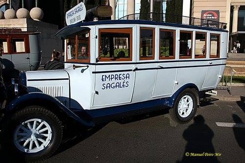 Vintage-Busses-20