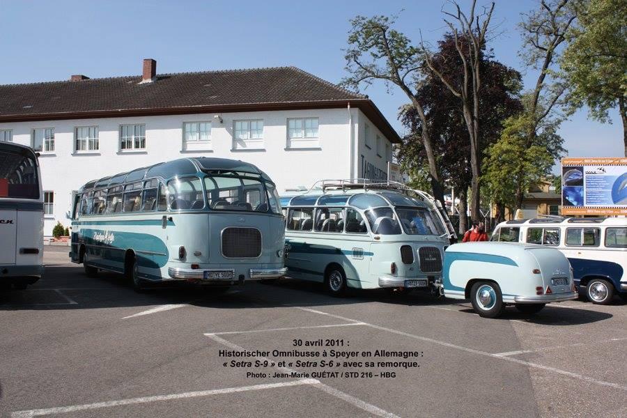 Vintage-Busses-21