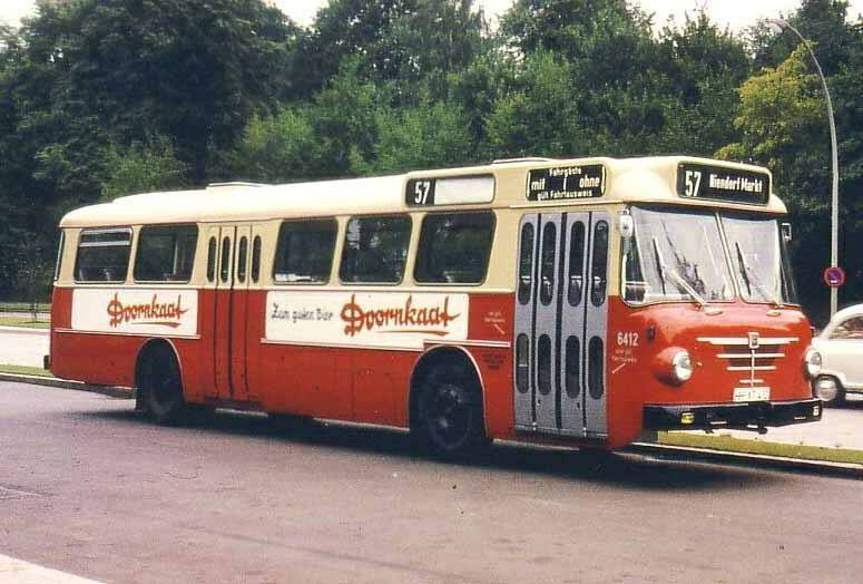Vintage-Busses-22
