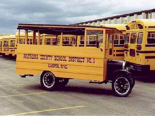 Vintage-Busses-26