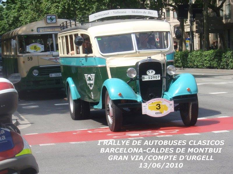Vintage-Busses-29