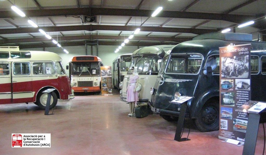 Vintage-Busses-31