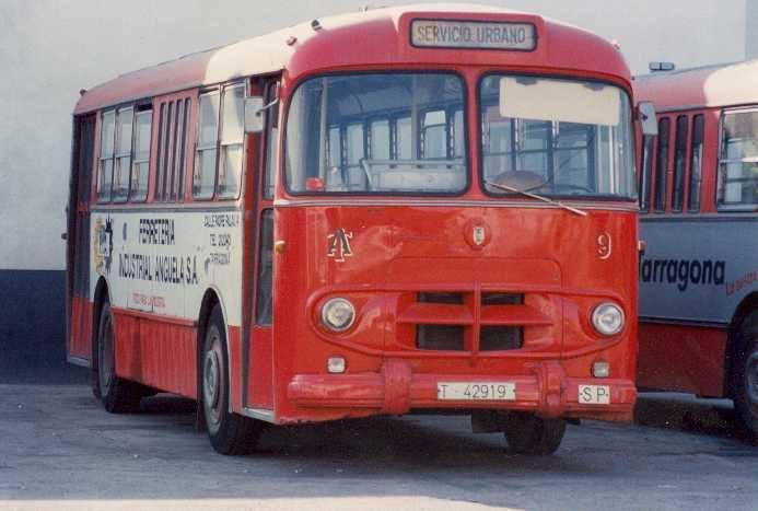 Vintage-Busses-35