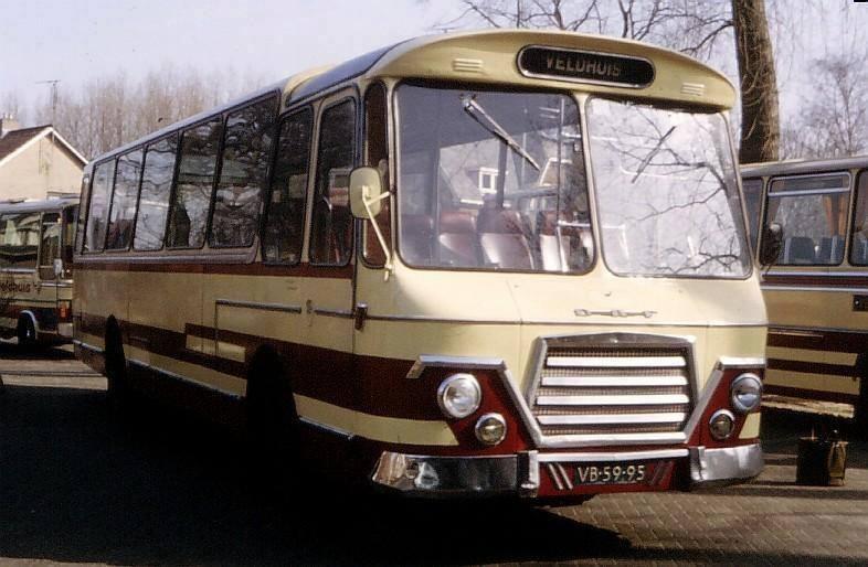 Vintage-Busses-38