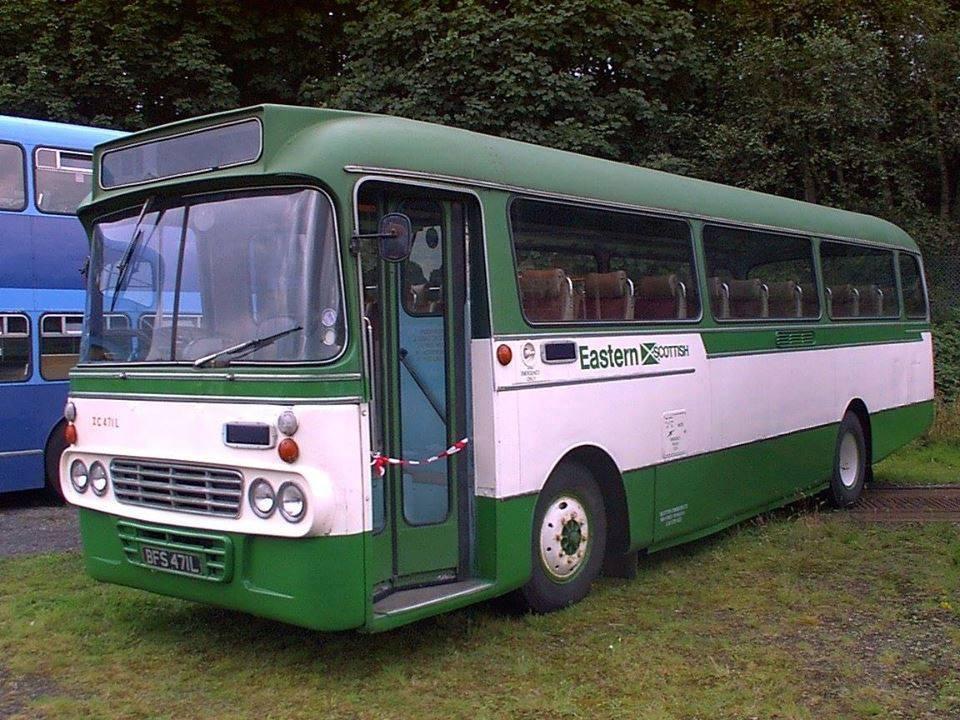 Vintage-Busses-39