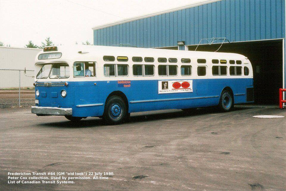 Vintage-Busses-4