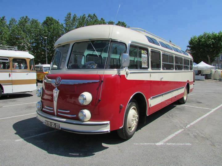 Vintage-Busses-40