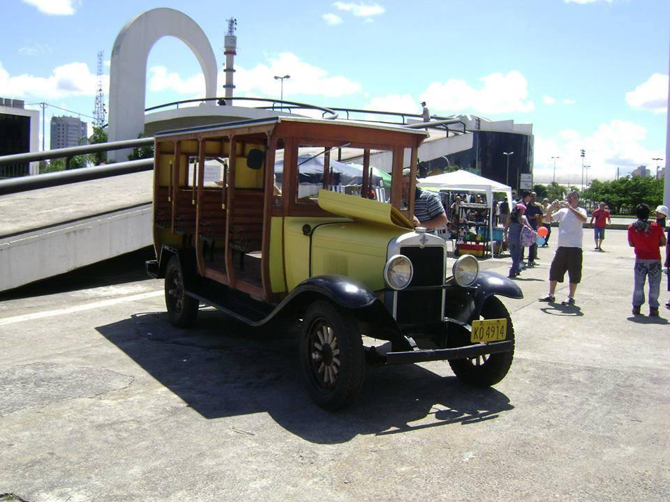 Vintage-Busses-8