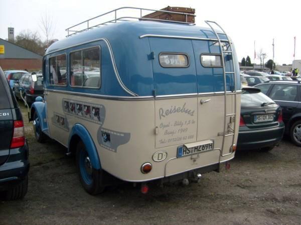 Vintage-Busses-41