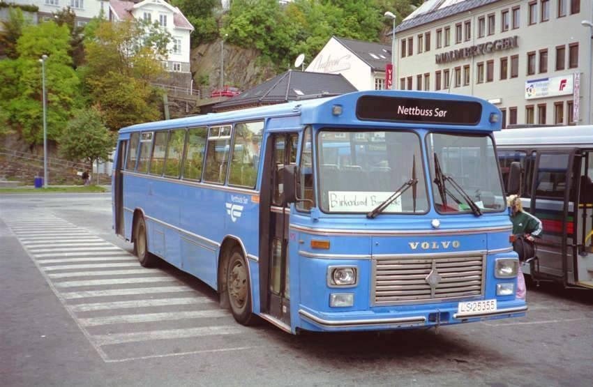 Vintage-Busses-43