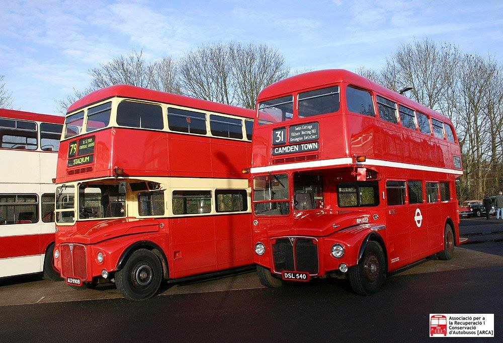 Vintage-Busses-44