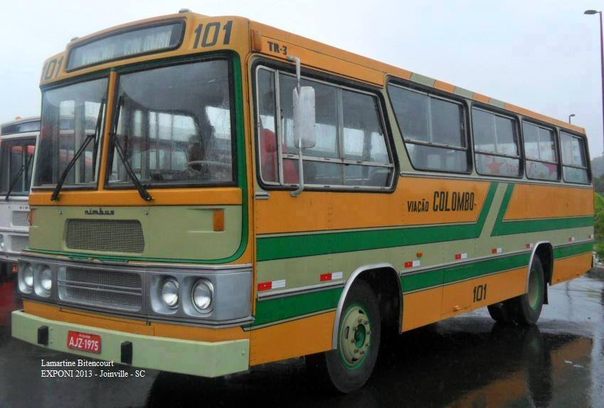 Vintage-Busses-45