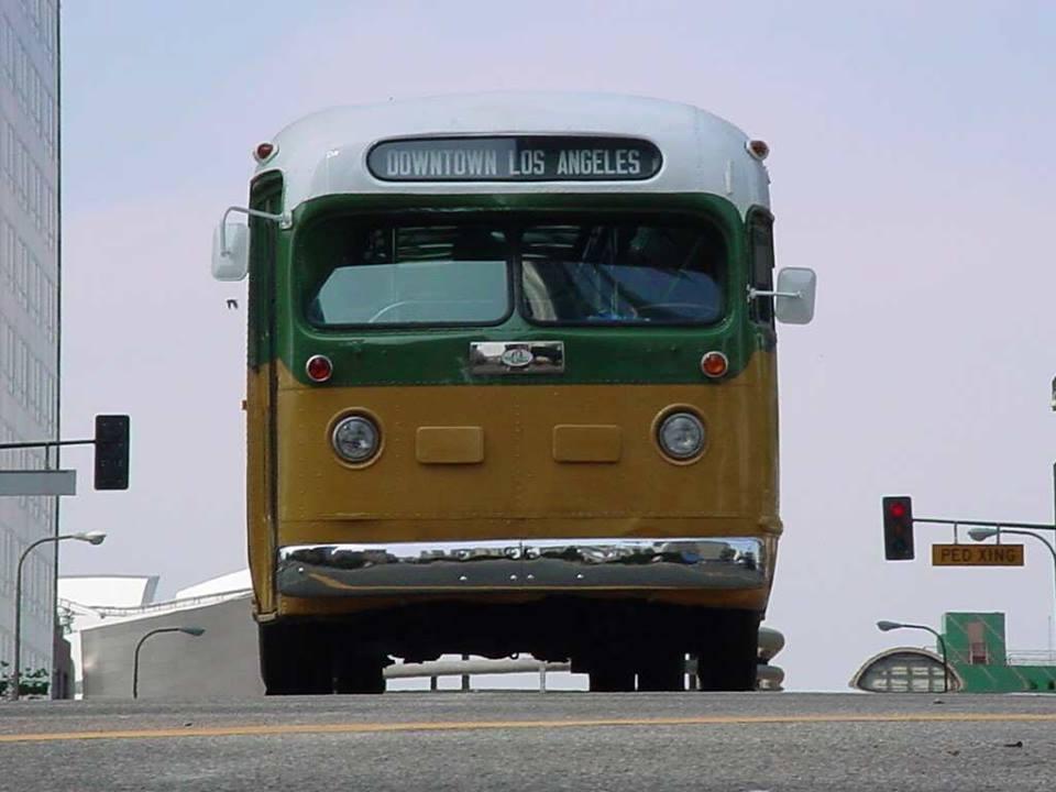Vintage-Busses-47