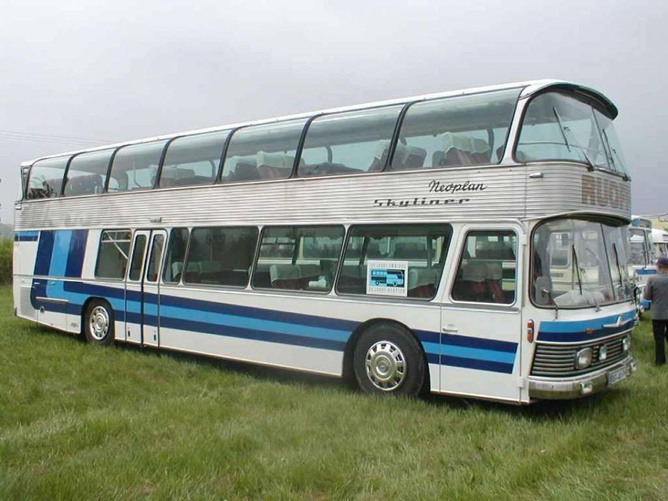 Vintage-Busses-49