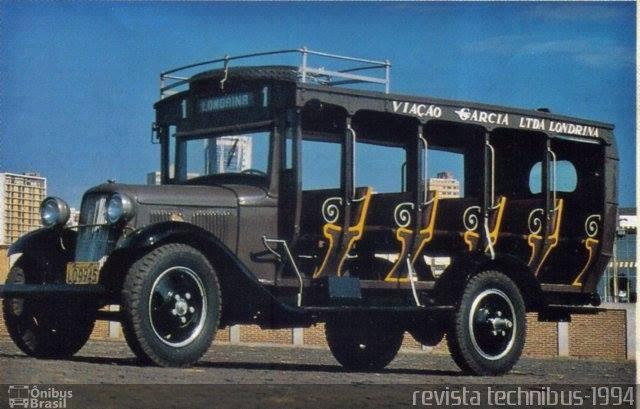 Vintage-Busses-50