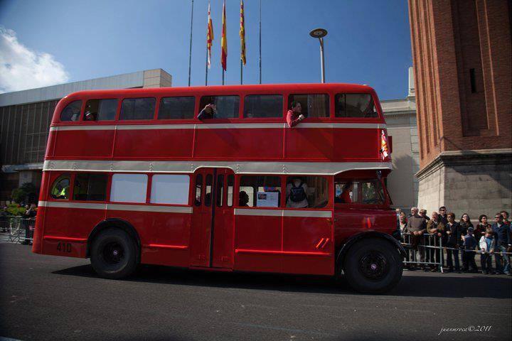 Vintage-Busses-51