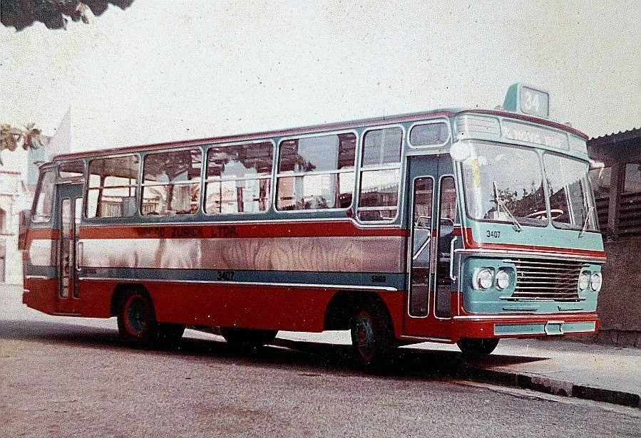 Vintage-Busses-52