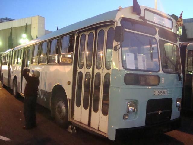 Vintage-Busses-54
