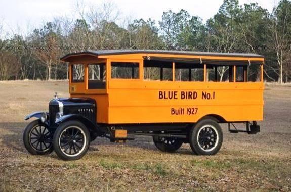 Vintage-Busses-55