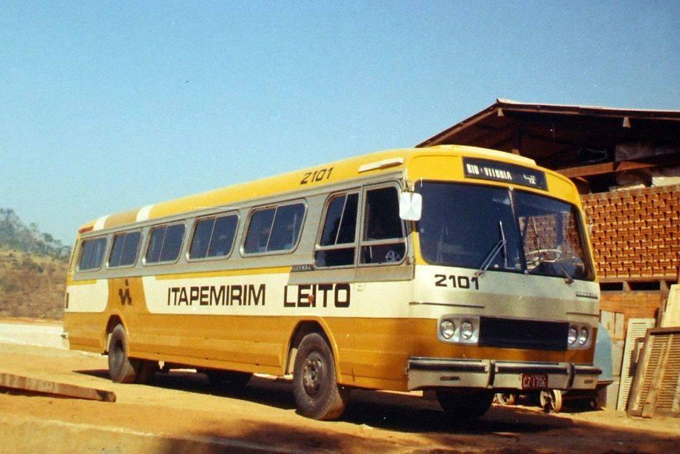 Vintage-Busses-56