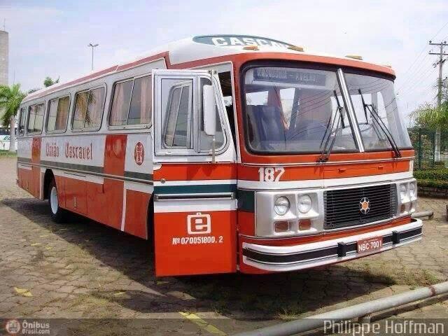 Vintage-Busses-57