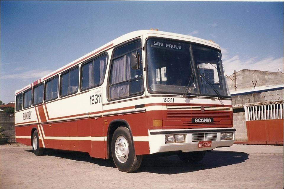 Vintage-Busses-58