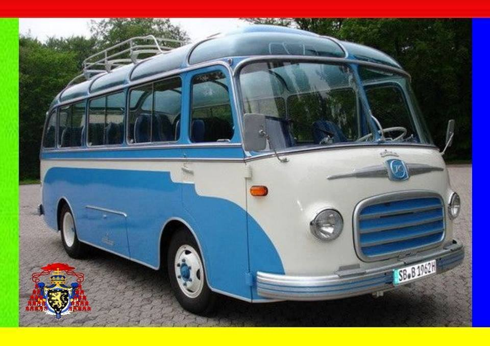 Vintage-Busses-60