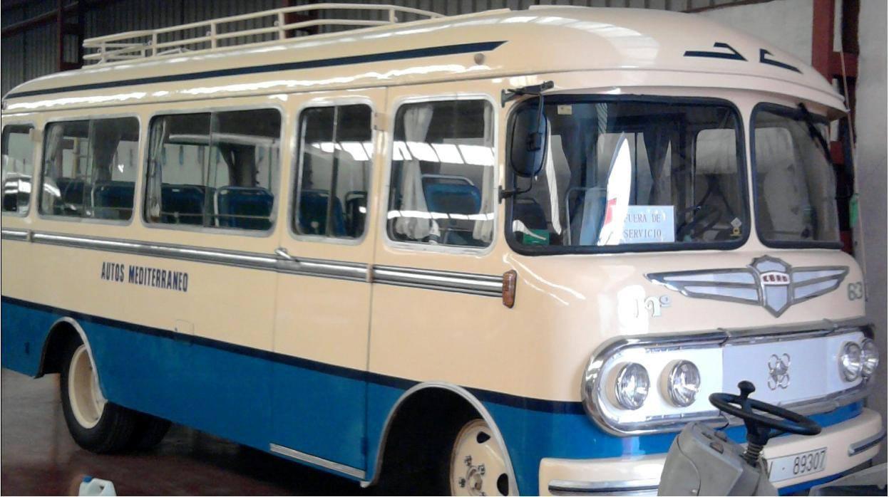 Vintage-Busses-61