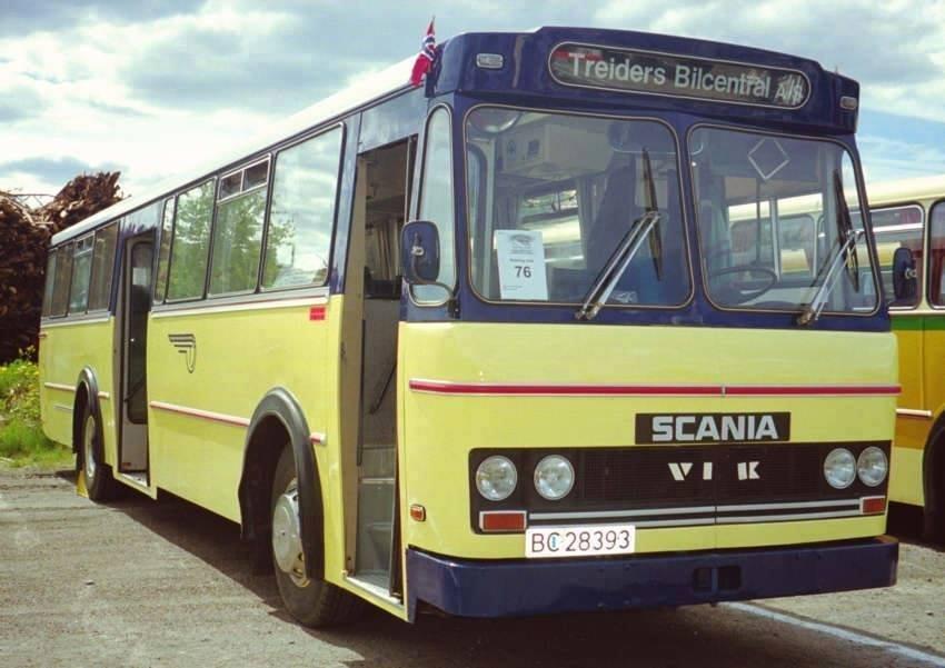 Vintage-Busses-63