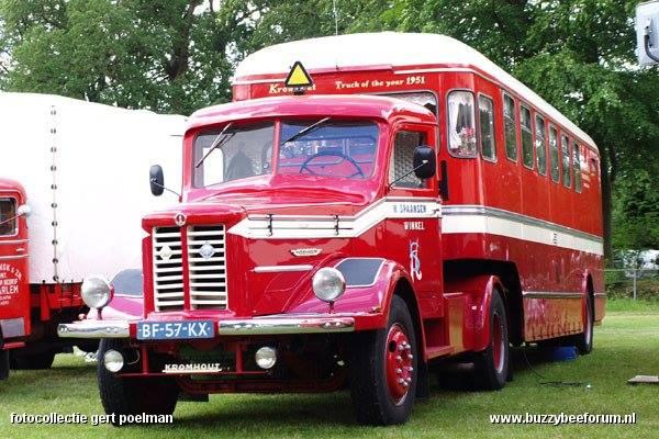 Vintage-Busses-65