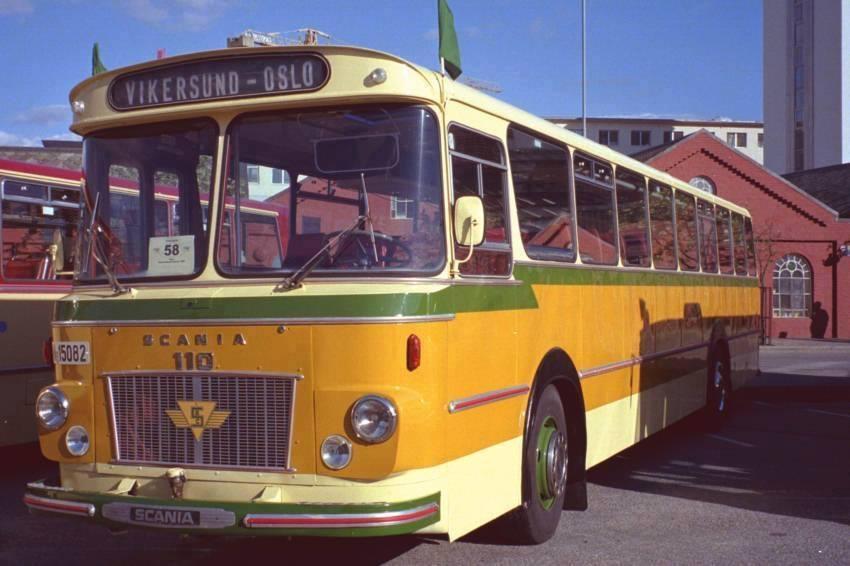 Vintage-Busses-66