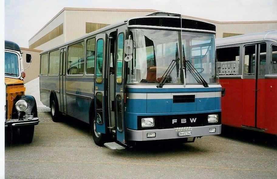 Vintage-Busses-67