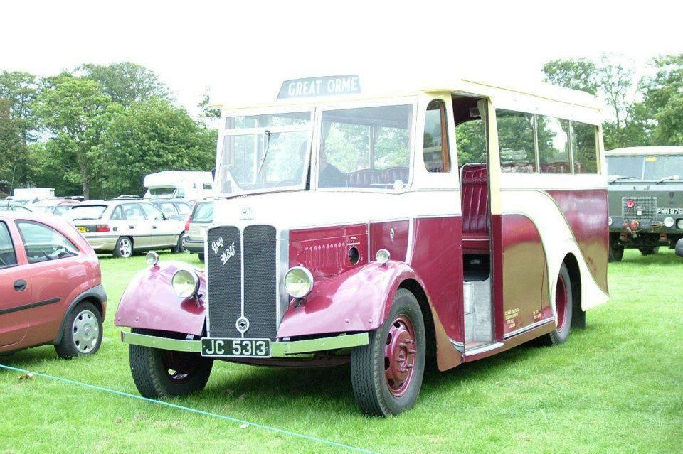 Vintage-Busses-68