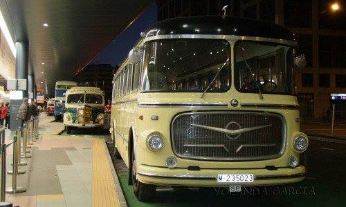 Vintage-Busses-69