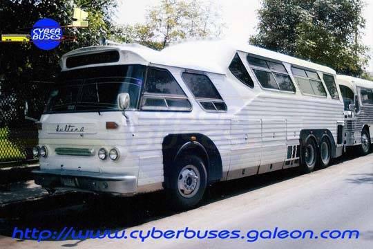 Vintage-Busses-70